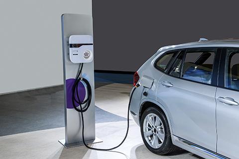 广深车牌竞拍价格持续飙升 刺激新能源汽车销量上涨