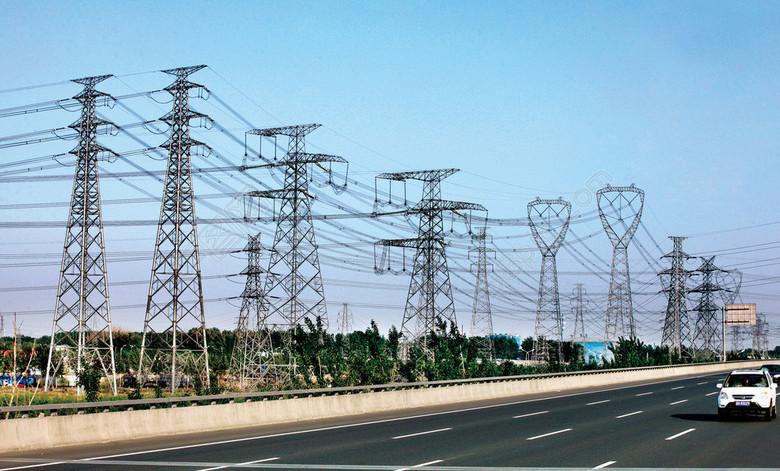 变频器对电网有什么样的影响