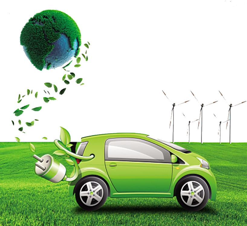 购新能源车门槛进一步降低 执行才是关键