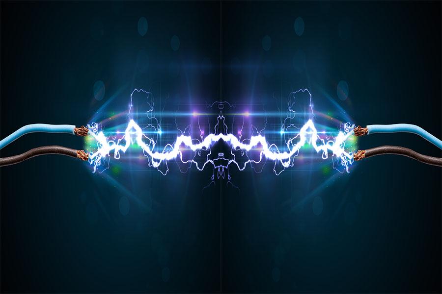 变频器过流故障的分析原因和变频器高速脉冲输入