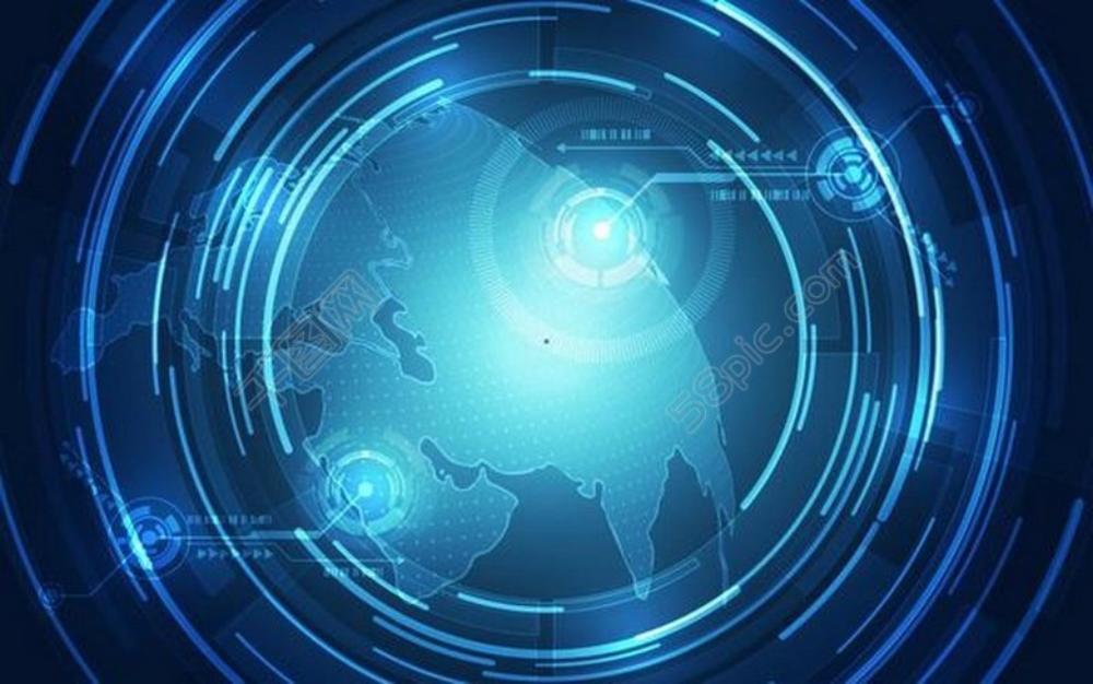 关于变频器的输出与电缆长度关系的研究与变频器容量问题解决办法
