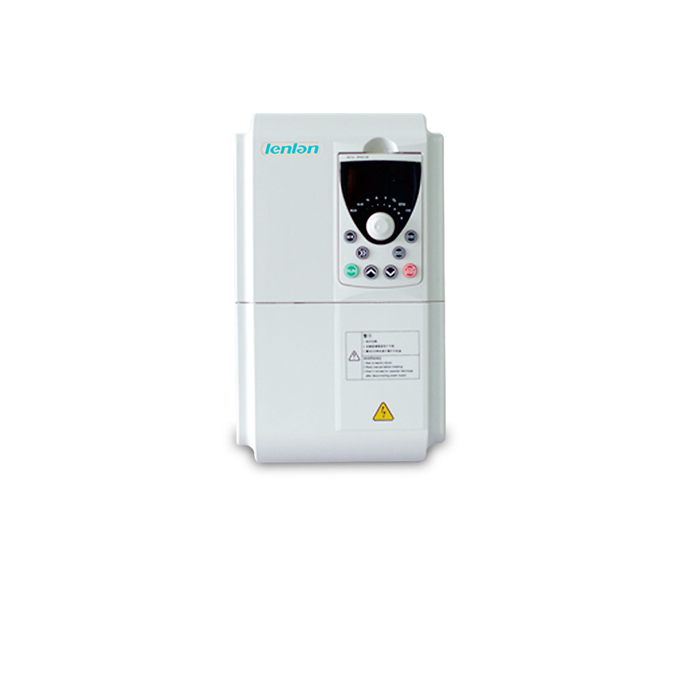 LL-AT500系列高性能矢量变频器