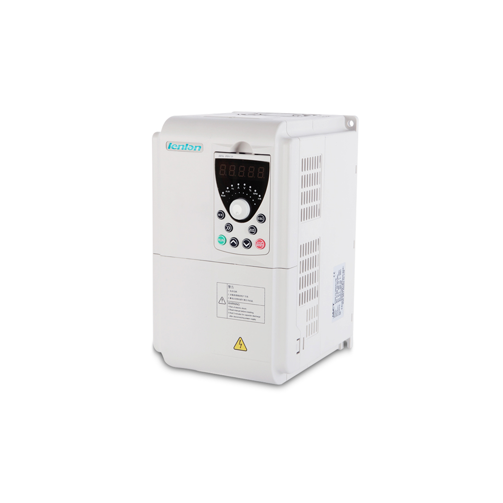 LL500-T3 7.5-15KW通用变频器系列