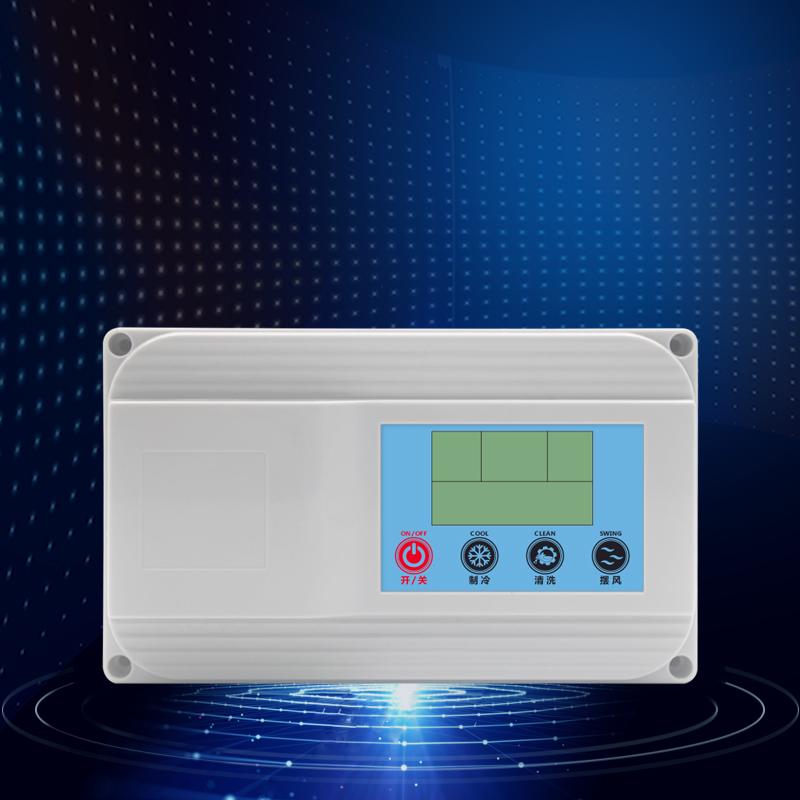 LY18C  380V  1.1-1.5KW