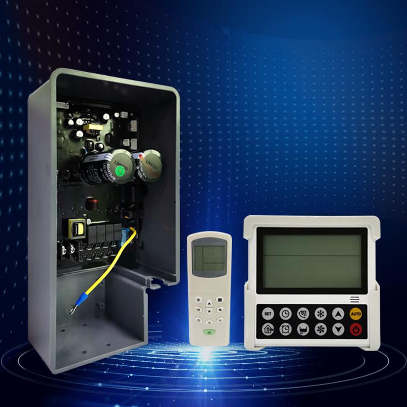 LI10A 220V 1.1/1.5KW