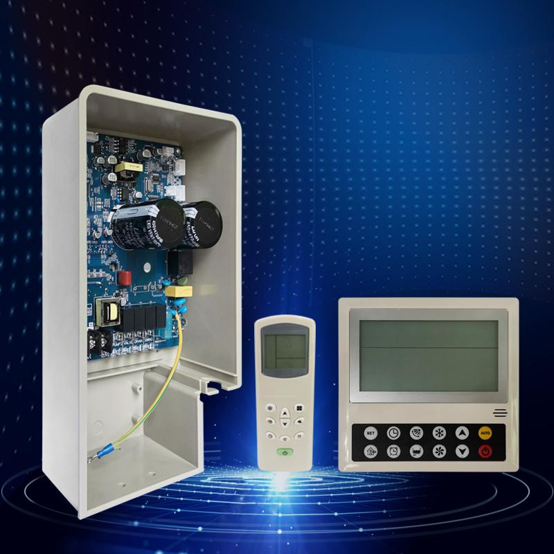 LI10B  220V 1.1/1.5KW
